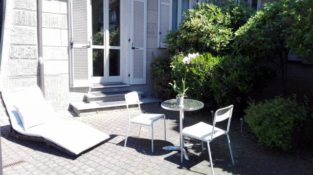 Appartamento in vendita a Moncalieri, 4 locali, prezzo € 340.000 | CambioCasa.it