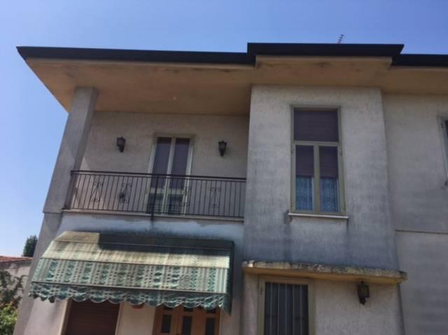 Appartamento in Vendita a Gazoldo degli Ippoliti