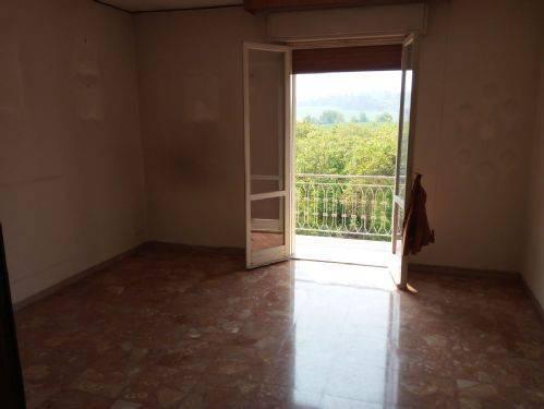Appartamento in vendita a Castelvetro di Modena, 3 locali, prezzo € 98.000 | CambioCasa.it