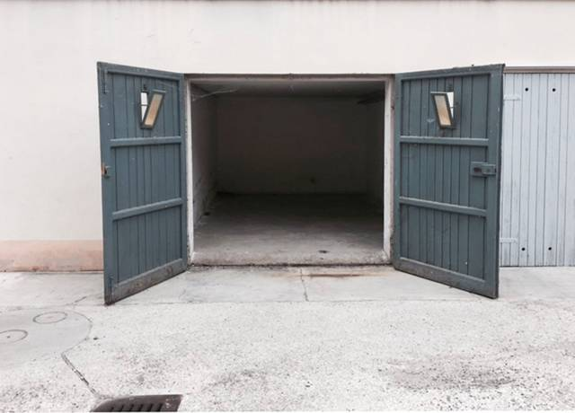 Box / Garage in vendita a Ferrara, 9999 locali, prezzo € 8.500 | CambioCasa.it