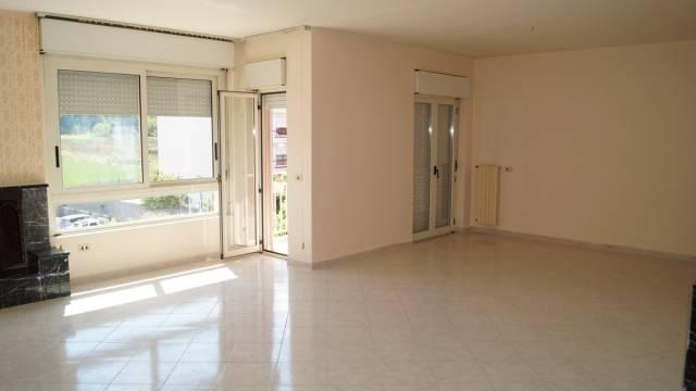 Appartamento in affitto a Caiazzo, 3 locali, prezzo € 400 | CambioCasa.it