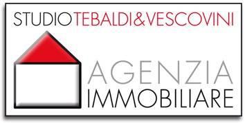 Appartamento in vendita a Castelvetro di Modena, 3 locali, prezzo € 108.000 | CambioCasa.it