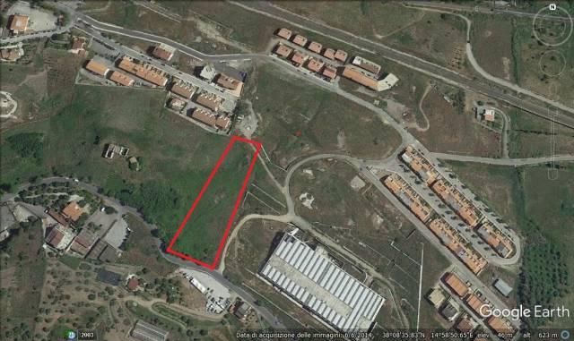 Terreno Edificabile Artigianale in vendita a Patti, 9999 locali, Trattative riservate | CambioCasa.it