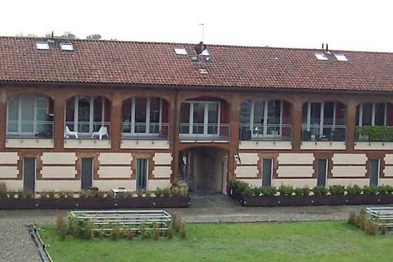 Appartamento in vendita a Volpiano, 3 locali, prezzo € 108.000 | CambioCasa.it