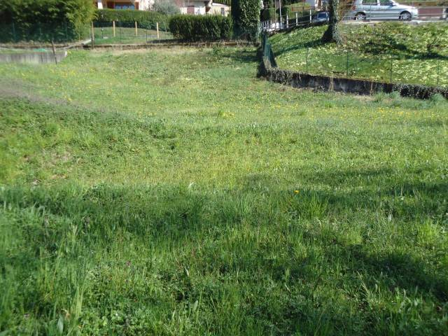 Terreno Edificabile Residenziale in vendita a Oggiono, 9999 locali, Trattative riservate | CambioCasa.it