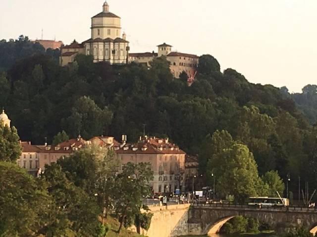 Attico / Mansarda in vendita a Torino, 3 locali, zona Zona: 11 . Regio Parco, Vanchiglia, Lungo Po, Vanchiglietta, prezzo € 350.000 | CambioCasa.it