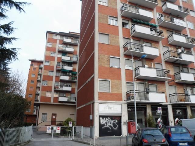 Appartamento in affitto a San Donato Milanese, 2 locali, prezzo € 750 | CambioCasa.it