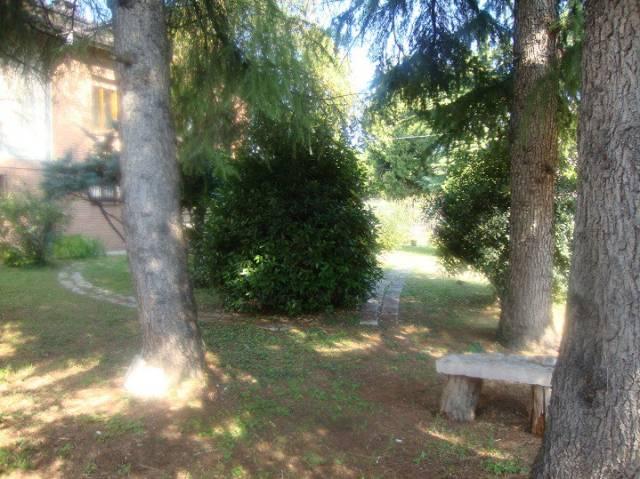 Soluzione Indipendente in Vendita a Castel d'Azzano