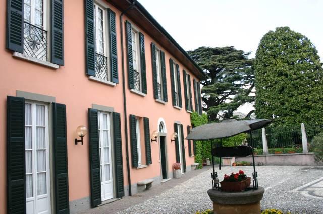 Villa in vendita a Missaglia, 6 locali, Trattative riservate   CambioCasa.it