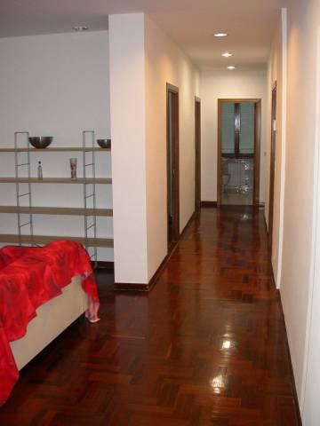 Appartamento in affitto a Ancona, 5 locali, prezzo € 850 | CambioCasa.it