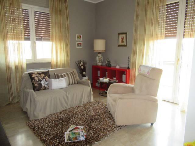 Appartamento in vendita a Castelnuovo Bormida, 5 locali, Trattative riservate | CambioCasa.it
