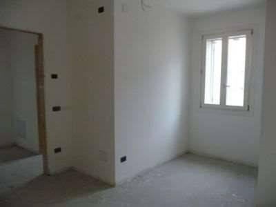 Appartamento in vendita a Formigine, 4 locali, prezzo € 190.000 | CambioCasa.it