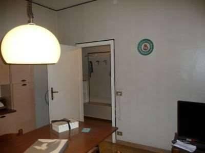 Appartamento in vendita a Formigine, 4 locali, prezzo € 110.000 | CambioCasa.it