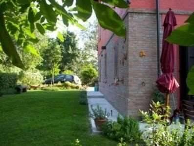 Villa in vendita a Formigine, 6 locali, prezzo € 498.000 | CambioCasa.it