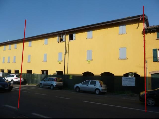 Soluzione Indipendente in vendita a Formigine, 6 locali, prezzo € 495.000 | CambioCasa.it