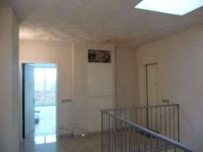 Appartamento in vendita a Formigine, 4 locali, prezzo € 221.000 | CambioCasa.it