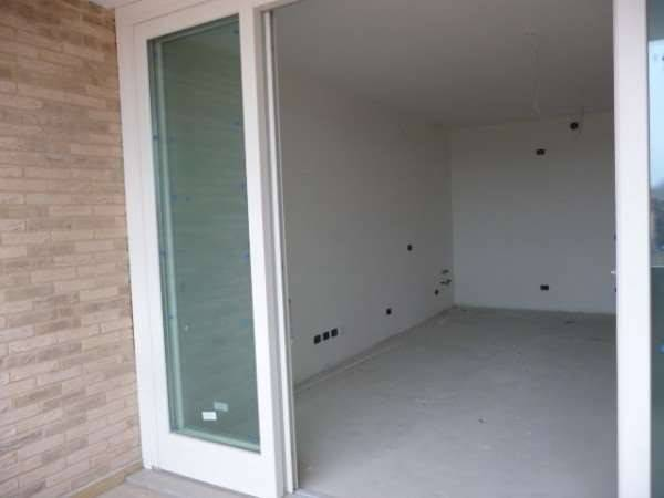 Appartamento in vendita a Formigine, 4 locali, prezzo € 204.000 | CambioCasa.it