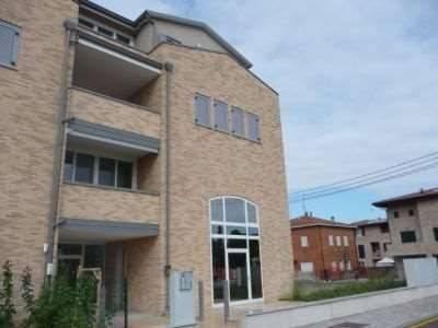 Appartamento in vendita a Formigine, 6 locali, prezzo € 415.000 | CambioCasa.it