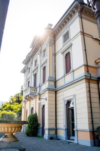 Appartamento in vendita a Orta San Giulio, 2 locali, Trattative riservate | CambioCasa.it