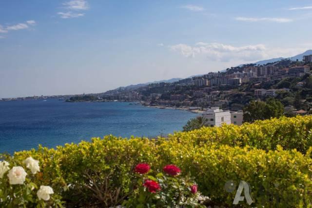 Attico / Mansarda in Vendita a Messina
