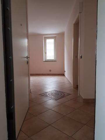 Appartamento in Vendita a Borgo San Giovanni