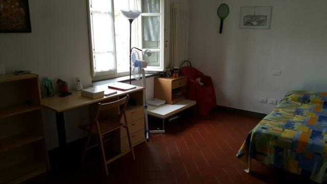 Attico / Mansarda in affitto a Pisa, 9999 locali, prezzo € 730 | CambioCasa.it