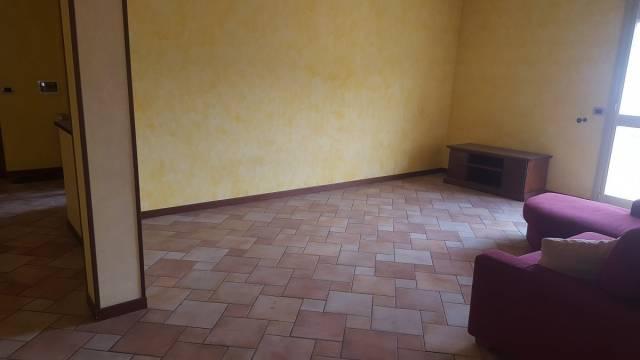 Appartamento in Vendita a Concesio