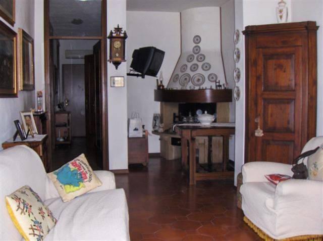 Villa in Vendita a Rodigo