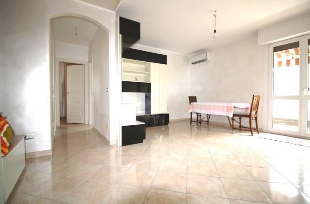 Appartamento in vendita a Trento, 3 locali, prezzo € 230.000   CambioCasa.it