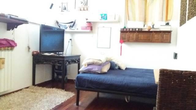 Appartamento in vendita a Milano, 2 locali, prezzo € 170.000   CambioCasa.it