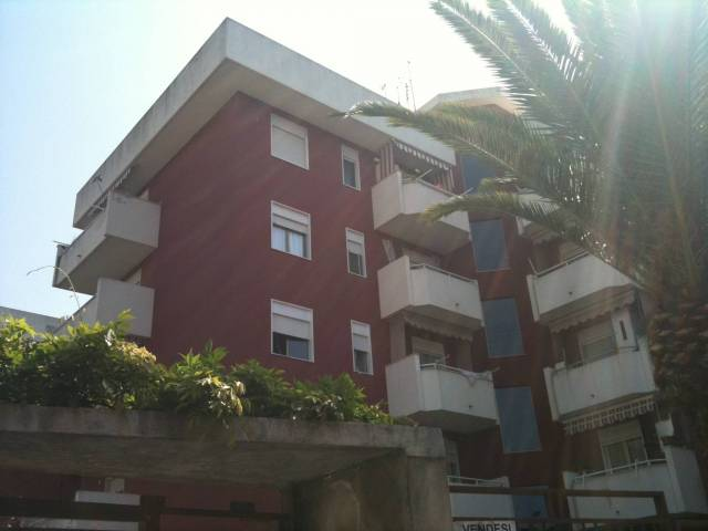 Appartamento in Vendita a Santa Teresa di Riva