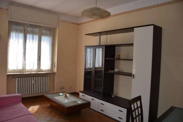 Appartamento in Vendita a Luserna San Giovanni