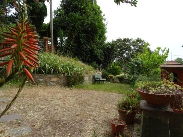 Villa in vendita a San Giuliano Terme, 9999 locali, prezzo € 350.000 | CambioCasa.it