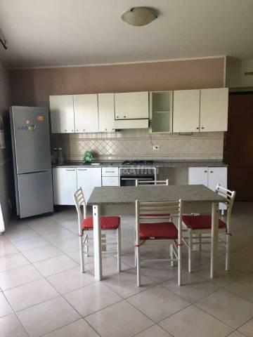 Appartamento in affitto a Spoltore, 3 locali, prezzo € 450 | CambioCasa.it