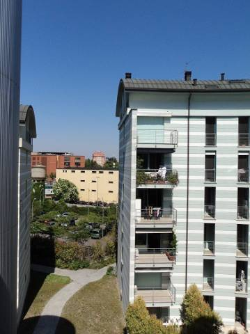 Appartamento in vendita a Lodi, 2 locali, prezzo € 170.000 | CambioCasa.it