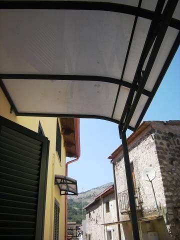 Appartamento in vendita a Castelforte, 3 locali, prezzo € 140.000 | CambioCasa.it