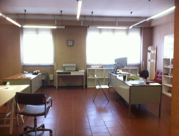 Ufficio / Studio in vendita a Milano, 4 locali, zona Zona: 14 . Lotto, Novara, San Siro, QT8 , Montestella, Rembrandt, prezzo € 350.000 | CambioCasa.it