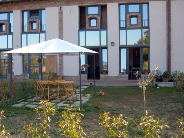 Appartamento in vendita a Castelfiorentino, 9999 locali, prezzo € 100.000 | CambioCasa.it