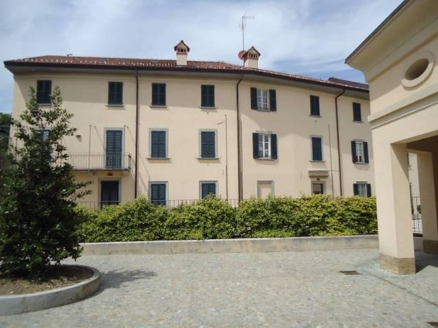 Appartamento in vendita a Barzago, 2 locali, prezzo € 150.000 | CambioCasa.it