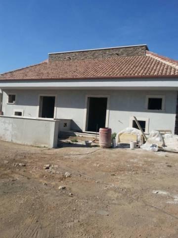 Villa in vendita a Frascati, 4 locali, prezzo € 380.000 | CambioCasa.it