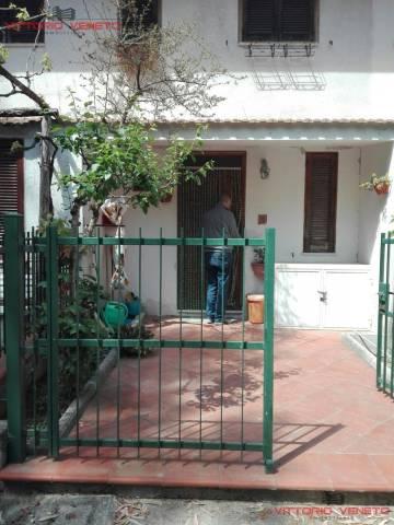 Appartamento in vendita a Montecorice, 3 locali, prezzo € 105.000 | CambioCasa.it
