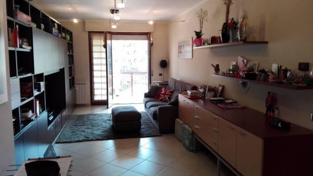 Appartamento in vendita a Rivoli, 4 locali, prezzo € 239.000 | CambioCasa.it