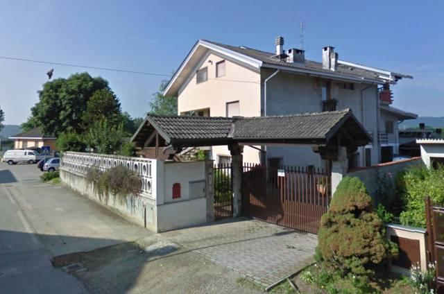 Villa in vendita a Cerrione, 6 locali, prezzo € 108.000 | CambioCasa.it