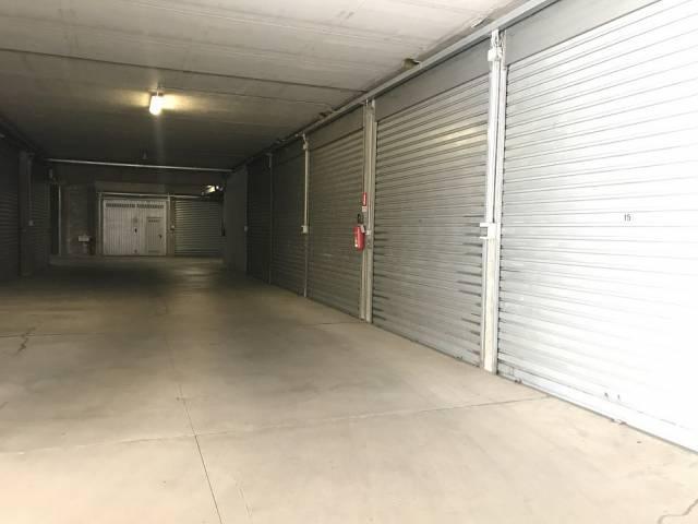 Box / Garage in vendita a Rivalta di Torino, 9999 locali, prezzo € 35.000 | CambioCasa.it