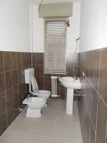Appartamento in affitto a Fara Gera d'Adda, 3 locali, prezzo € 450 | CambioCasa.it