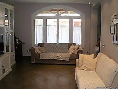 Villa in vendita a Savignano sul Panaro, 6 locali, prezzo € 485.000 | CambioCasa.it