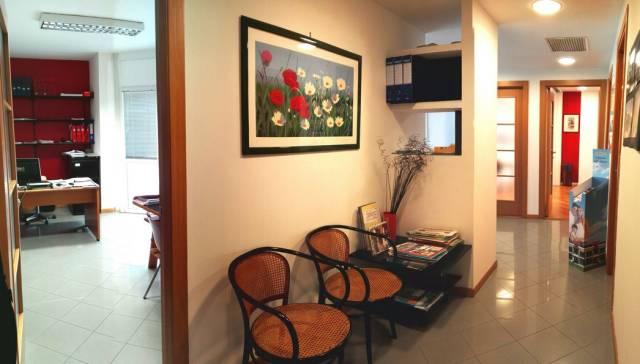 Ufficio / Studio in Vendita a Latina