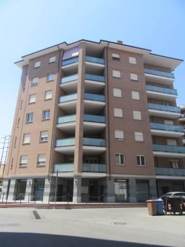 Appartamento in vendita a Acqui Terme, 4 locali, prezzo € 147.000 | CambioCasa.it