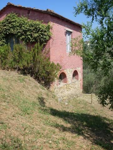 Rustico / Casale in vendita a Montecatini-Terme, 6 locali, prezzo € 1.200.000 | CambioCasa.it
