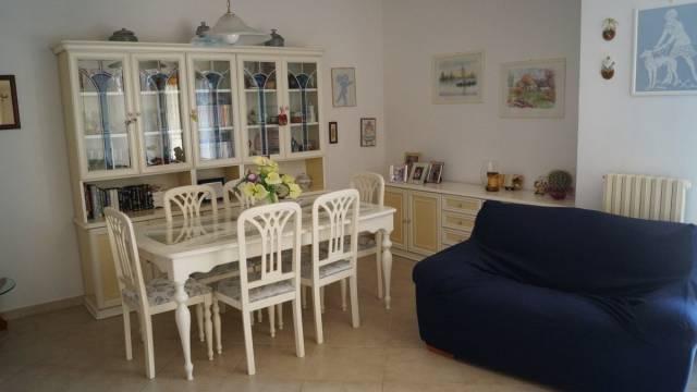 Appartamento in vendita a Alvignano, 4 locali, prezzo € 135.000 | CambioCasa.it